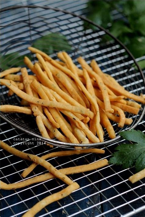 Cheese Stick Telur Gabus Keju 14 best cookies images on cuisine