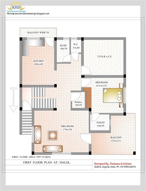 home plan design tips architecture cool ideas for home designs plans using wide
