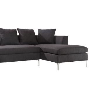 santa barbara sectional oxford creek santa barbara contemporary sectional sofa