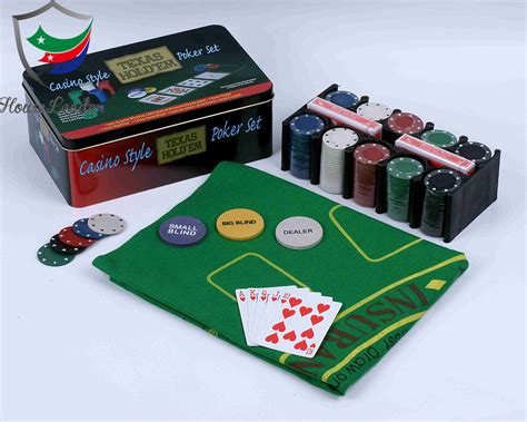 estilo casino jogo de poker texas buy texas holdem poker