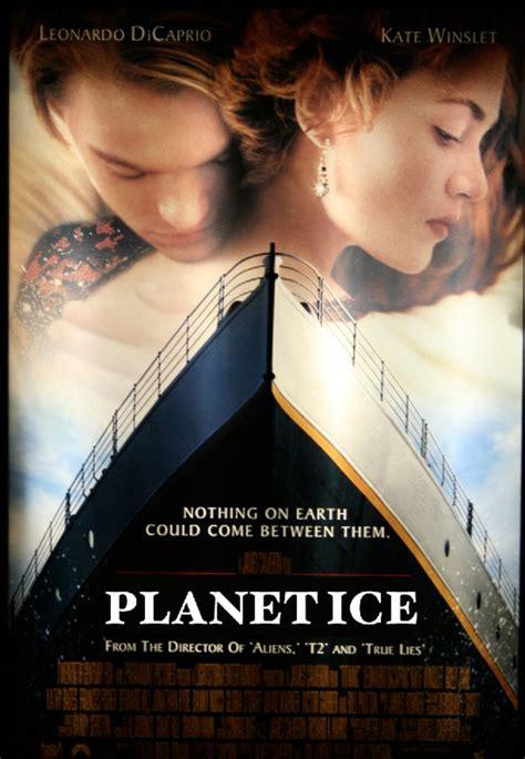 film titanic adalah foto ini fakta film titanic yang mungkin belum kamu