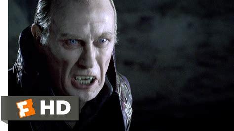 underworld film part 1 underworld 7 8 movie clip it was you 2003 hd youtube