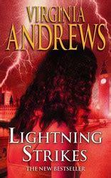 lightning strykes weho books simon schuster au