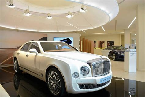 bentley price 2015 bentley mulsanne majestic launches in qatar digital trends