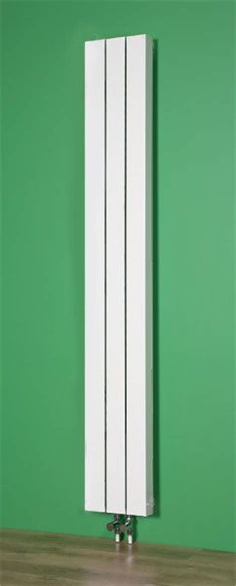 Thin Wall Radiators 18 Best Images About Thin Radiators On