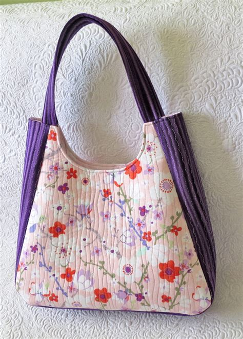 pinterest pattern tote bag tote bag pattern for roomy bags