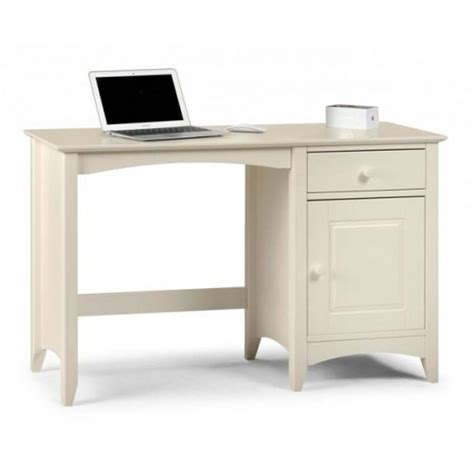 white pedestal desk cameo white pedestal desk