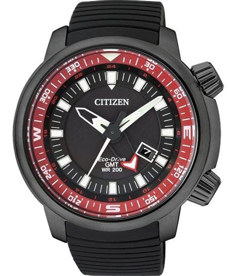 Harga Jam Tangan Fendi Orologi jam tangan citizen bj7086 06e toko jam tangan original