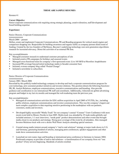 guide to writing cover letter how write within format for resume
