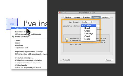 convert pdf to word adobe xi acrobat xi pro pdf converter pdf editor convert to pdf