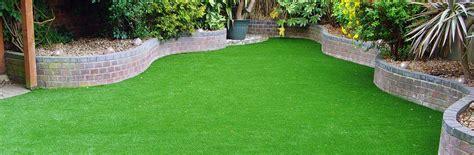 erba finta per giardini giardini erba sintetica