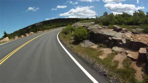 Gopro Hd 1080p gopro hd 1080p motorcycle ride on cadillac