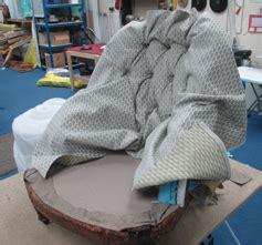 upholstery supplies bristol fabrics