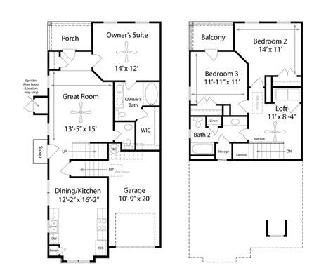 regent homes floor plans pearl floor plan shirebrook regent homes