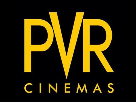 Pvr Gift Card - pvr cinemas instant voucher get rs 50 off on rs 500 and above use promo code