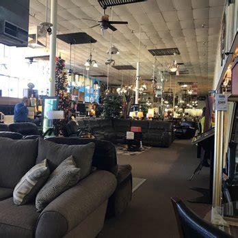 couches el paso national furniture liquidators 16 photos furniture
