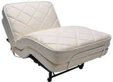 electropedic adjustable beds compare to craftmatic invitations ideas