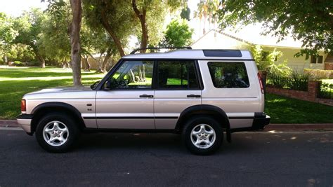 car engine manuals 2001 land rover discovery instrument cluster service manual 2001 land rover discovery series ii pannel manual cup holder service manual