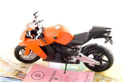 Motorrad Und F Hrerschein Kosten by Wie Viel Kostet Ein Motorradf 252 Hrerschein Markt De