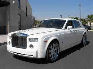 Floyd Mayweather Rolls Royce 50 Cent Buys Floyd Mayweather Rolls Royce Phantom