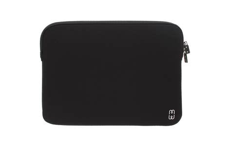 Macbook Retina black white sleeve for macbook pro retina 15 quot mw