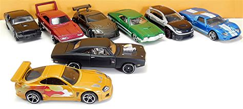 cool car toy the gallery for gt cool wheels toy cars