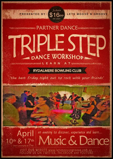 triple step swing songs triple step rock n roll swing workshop
