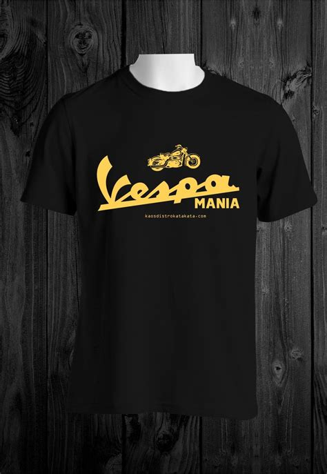1000 ide tentang kaos lucu di t shirt dan kemeja