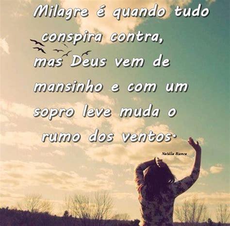 o baú do amor o milagre de uma tradição de natal portuguese edition ebook milagres de deus religi 227 o