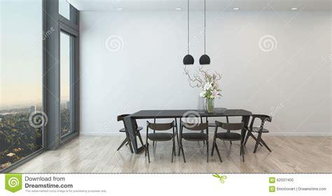 moderne stuehle esszimmer moderne st 252 hle f 252 r esszimmer deutsche dekor 2017