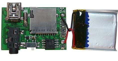 Wav Player Wp3a Tanpa Microsd electronics diy premium quality electronic kits lc meter kit 60mhz counter kit xr2206