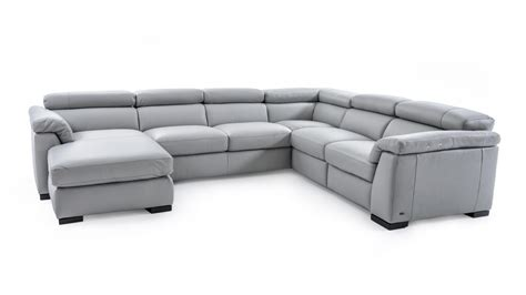 microfiber and leather sofa 2018 latest natuzzi microfiber sectional sofas sofa ideas