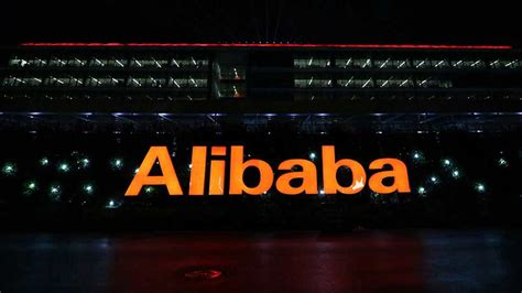 alibaba quarterly results alibaba scores another price target hike on quarterly