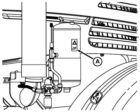 free coloring pages of safety signs