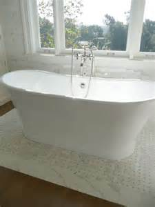 best 25 freestanding tub ideas on bathtub