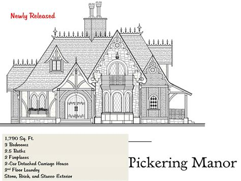 story book house plans 28 images new custom homes in