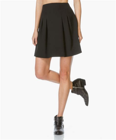 Foot Black Rok Mini shop the look sweet with guts pagina 3 perfectly basics