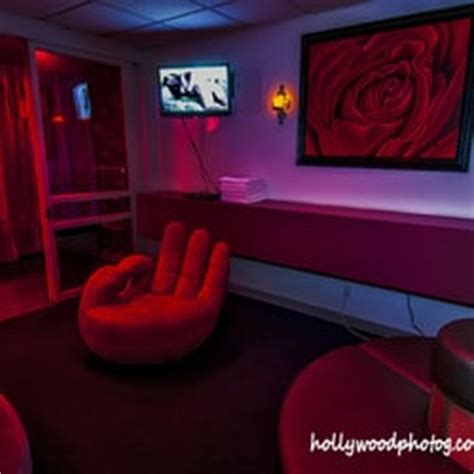 swing clubs in los angeles club joi 42 photos 42 reviews adult entertainment