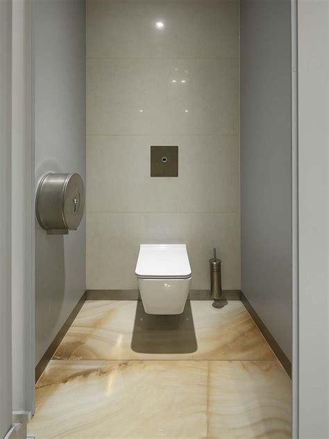 alabastri di rex � keramicke plocice podovi kupatila