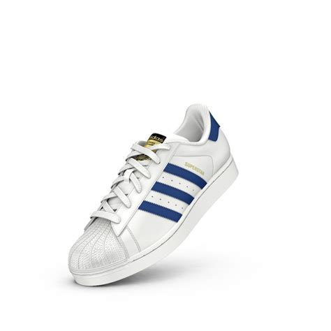 adidas superstar basketball shoes adidas originals superstar shoes s74944 basketball