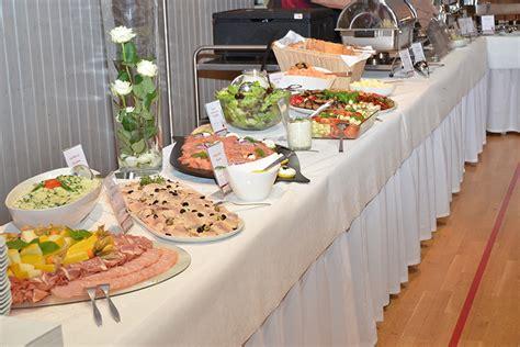 Hochzeit Catering by Hochzeit Haun Catering