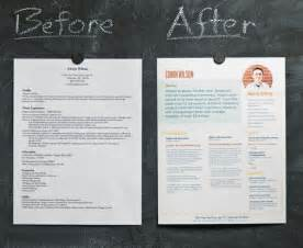 how to make your resume stand out sles of resumes