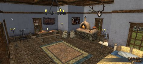 update of the avatar 40 09 20 13 decorating demo