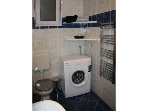 bathroom machineries holiday apartment apartments iris 4 2 mandre island of