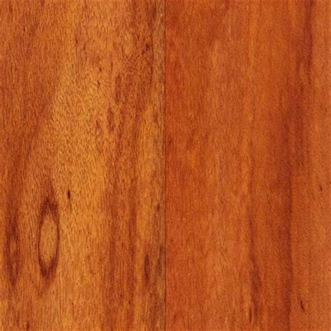 laminate flooring tigerwood laminate flooring tarkett jungle venezuelian tigerwood laminate flooring 2 09
