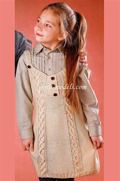 Платья вязанный крючком с открытой спиной
