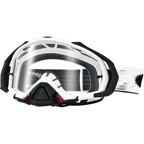 goggle motocross oakley motorcycle goggles www tapdance org