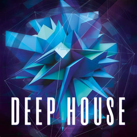 latest deep house music free download search results for new years 2015 calendar 2015