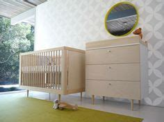 Light Wood Crib And Changing Table 1000 Images About Baby Nursery On Neutral