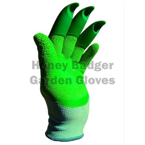 Gardening Digging Gloves Home Garden Digging Gloves